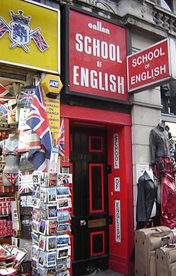 Деловой английский: английский для работы с клиентами